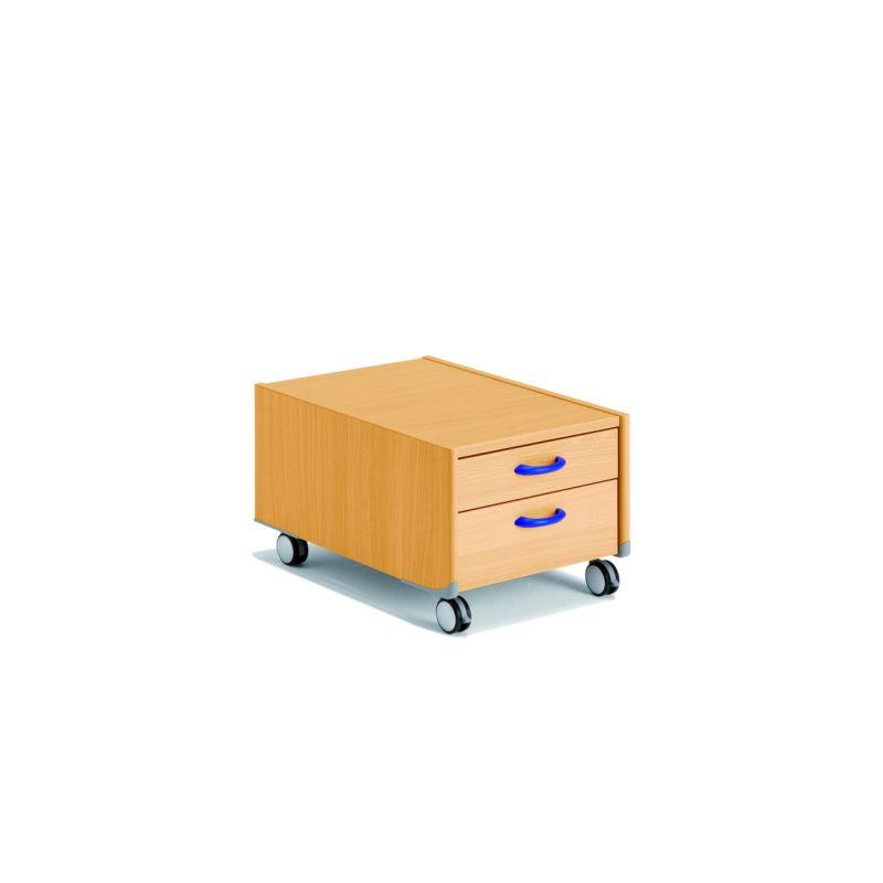 Container Mini