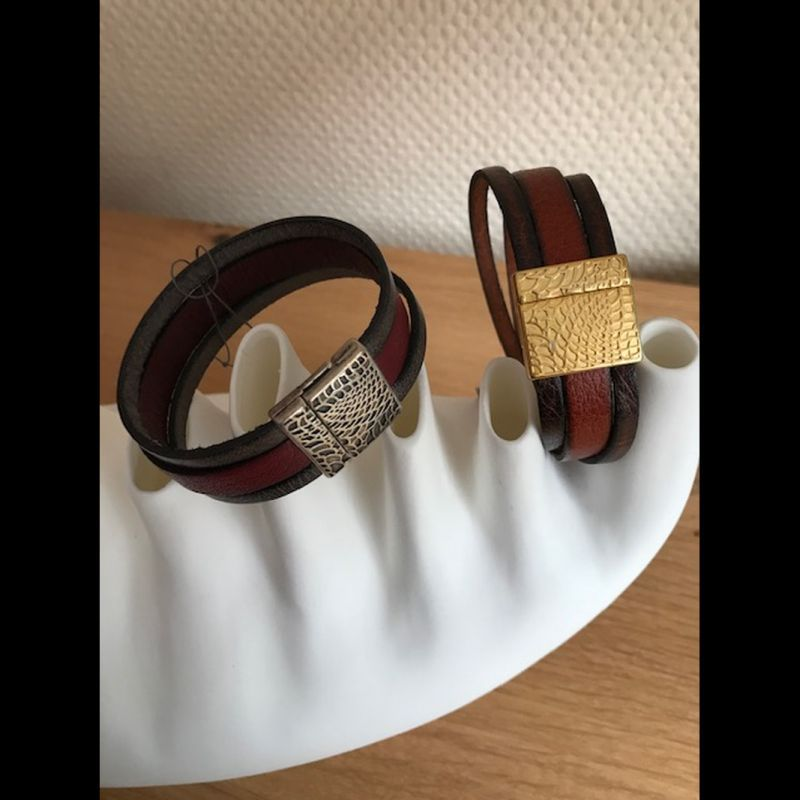 Felice Armband HP gold L 2390 Gr M 2390 Euro