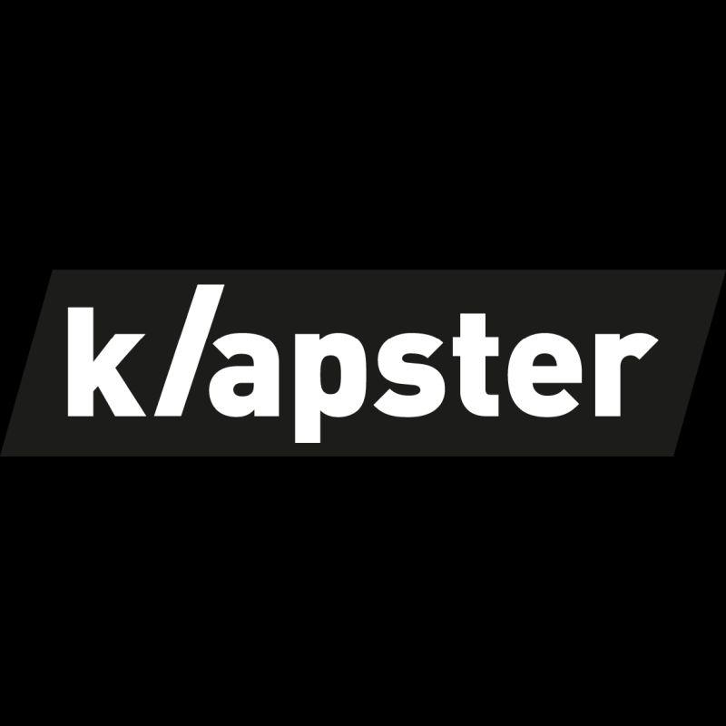 Logo_Klapster