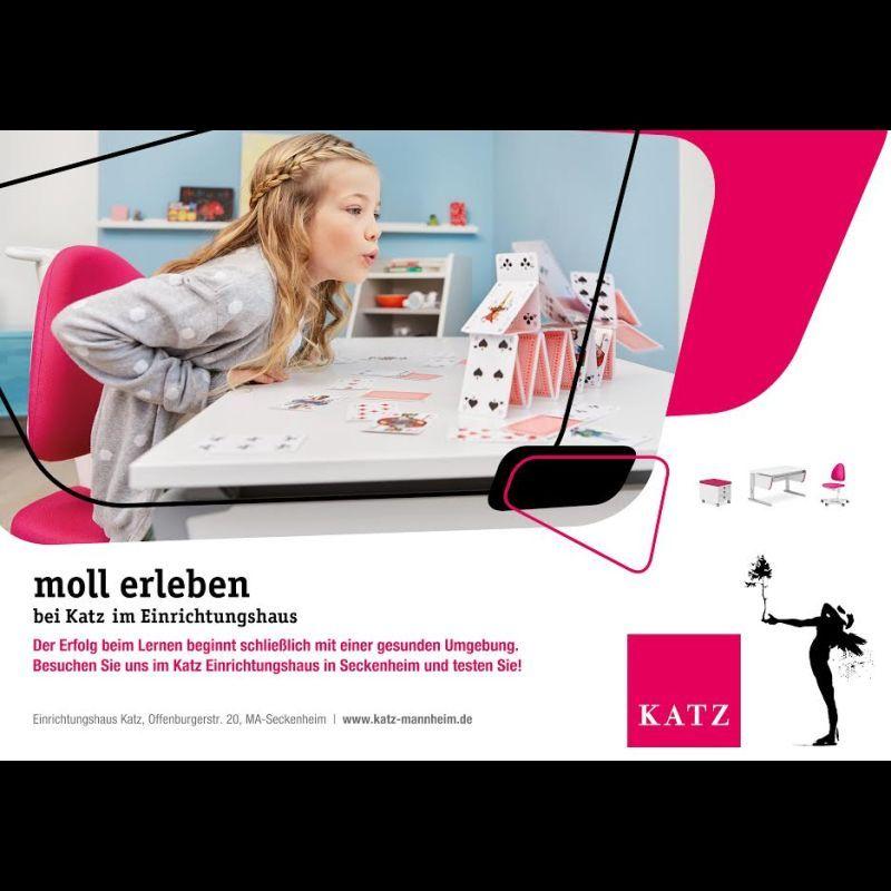 REWE-moll-T7-ab-20.05.17-Homepage