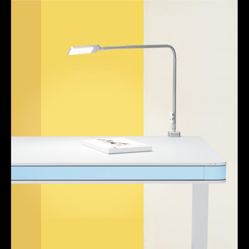L 7 - LED Tischleuchte