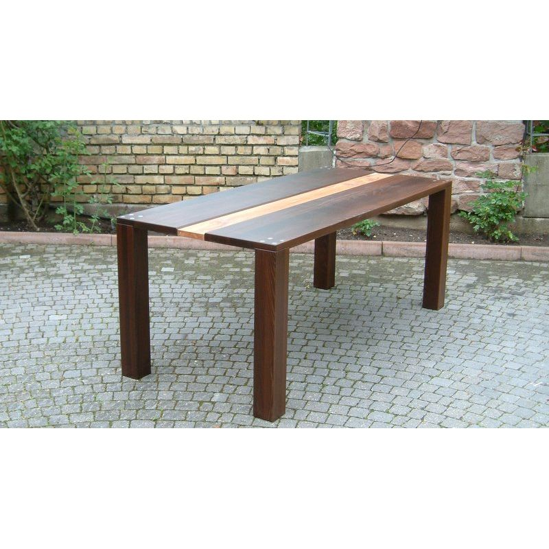 Tisch Massiv