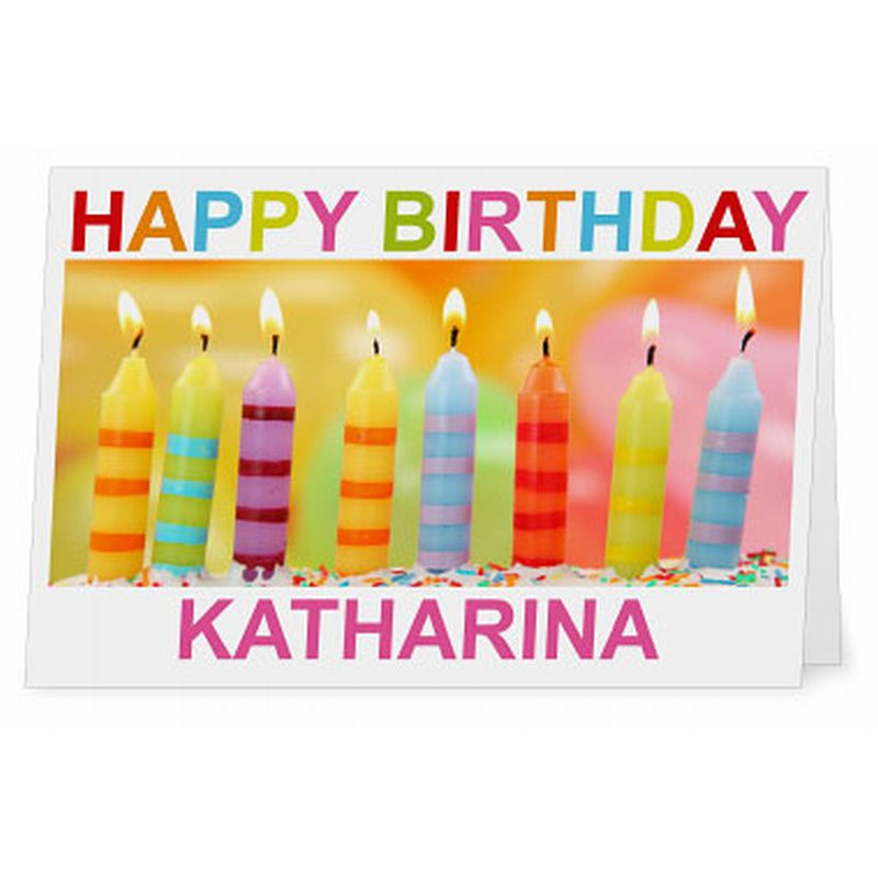 Happy Birthday Katharina-1
