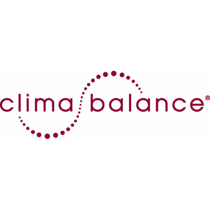 CB_Logo_202c_neu-Kopie-1