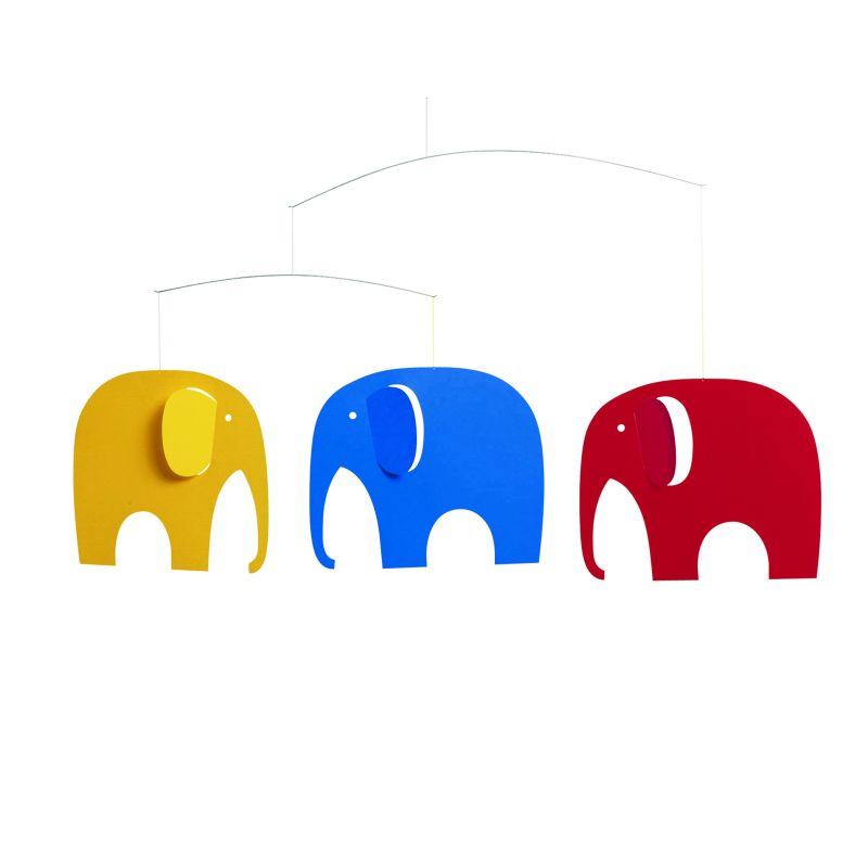 ElephantParty