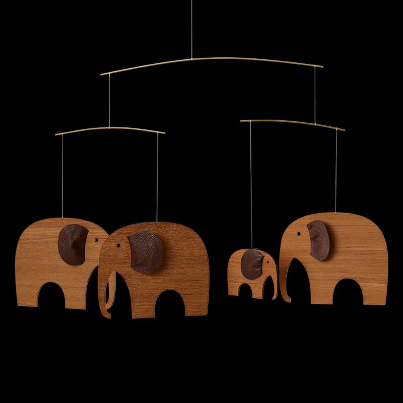 FM_071T_elephant_party_wood_