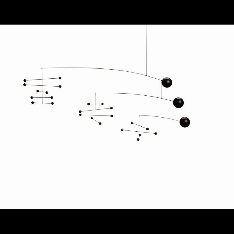 Symphony 3Movements