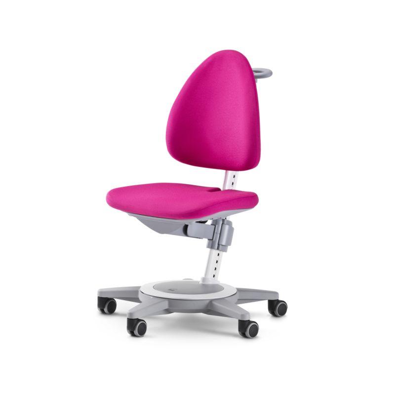 Maximo 15 pink