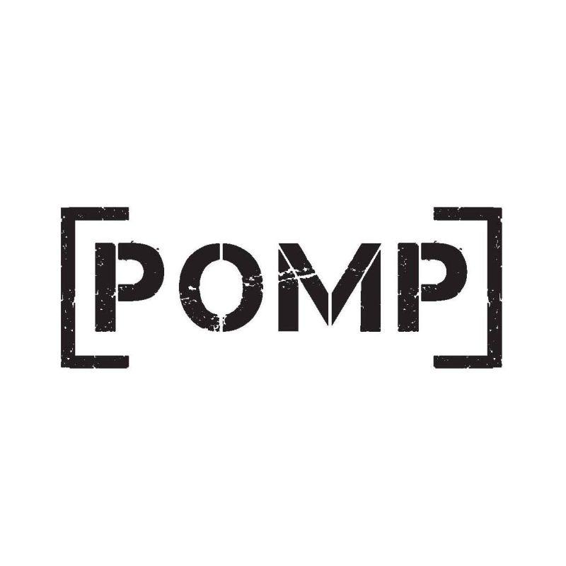 pomp_logo-1