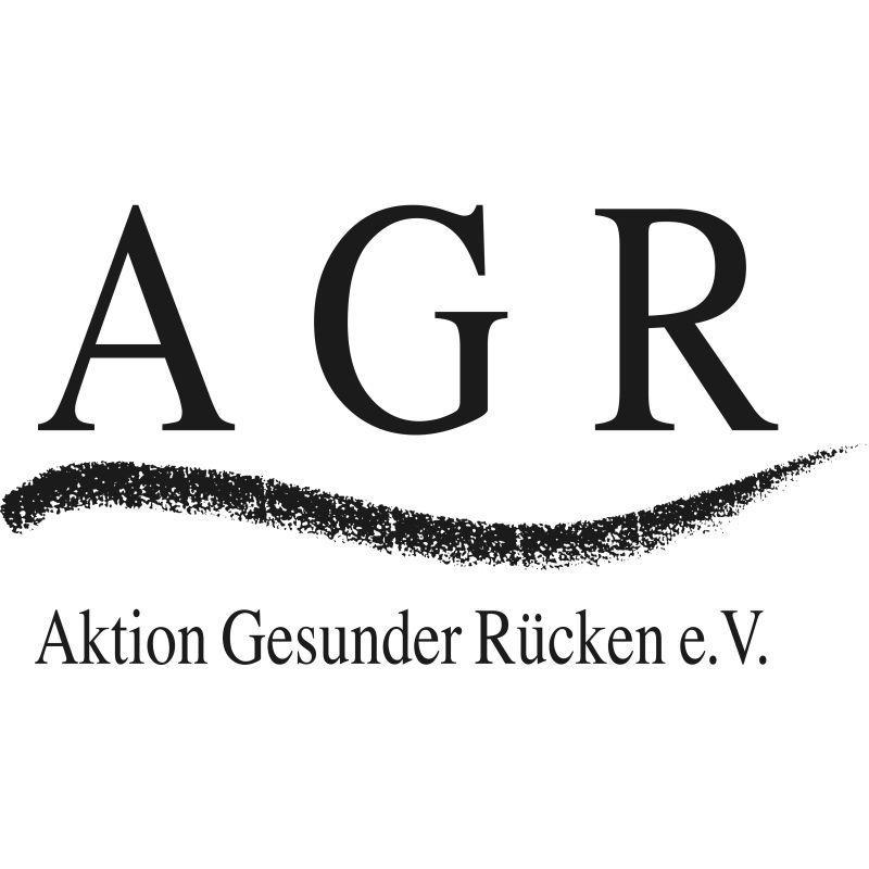 AGR - Aktion Gesunder Rücken e.V.