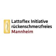 rückenschmerzfreies Mannheim